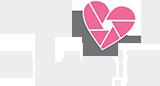 Logo Susy Asalim Fotografia