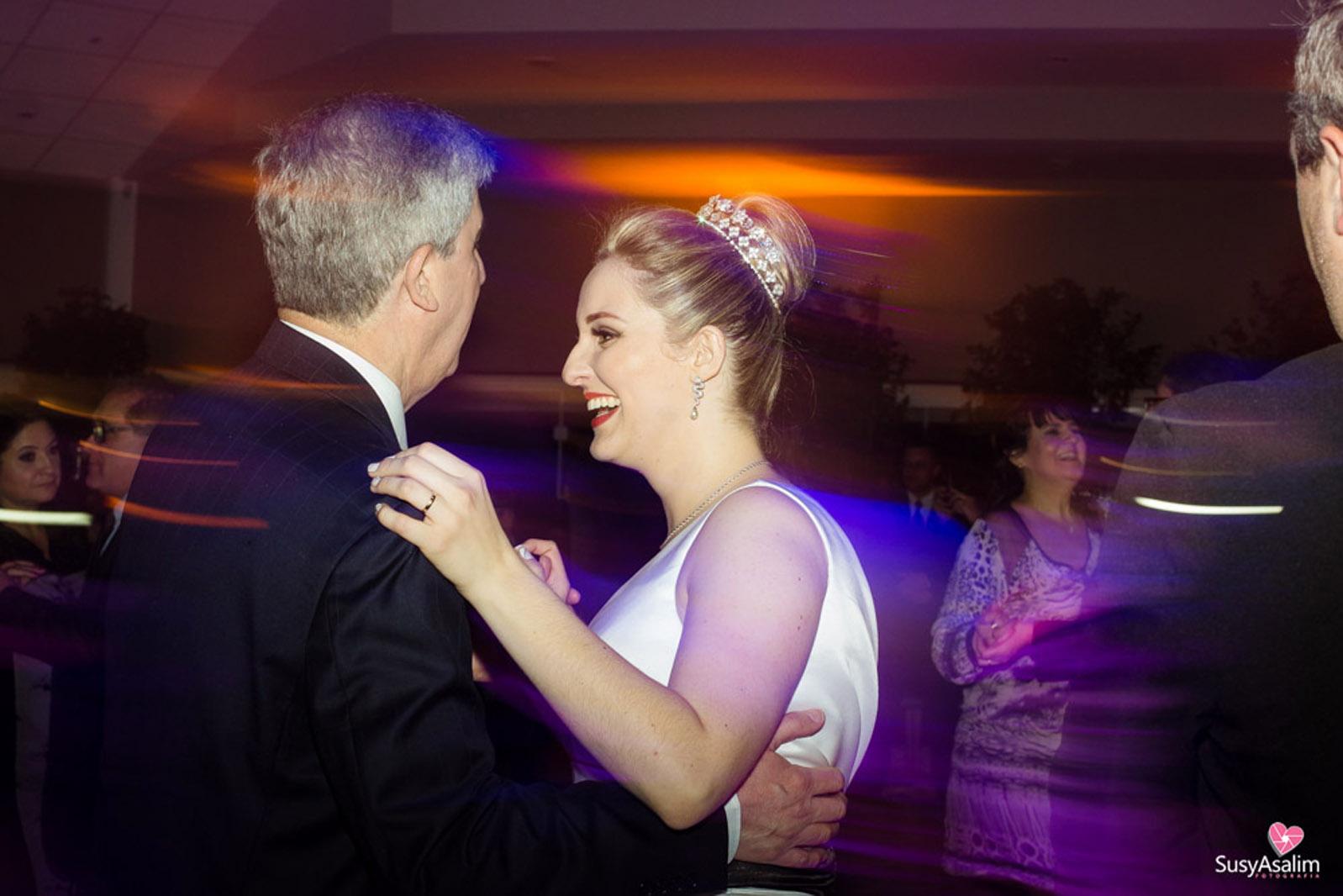 casamento BR-1345