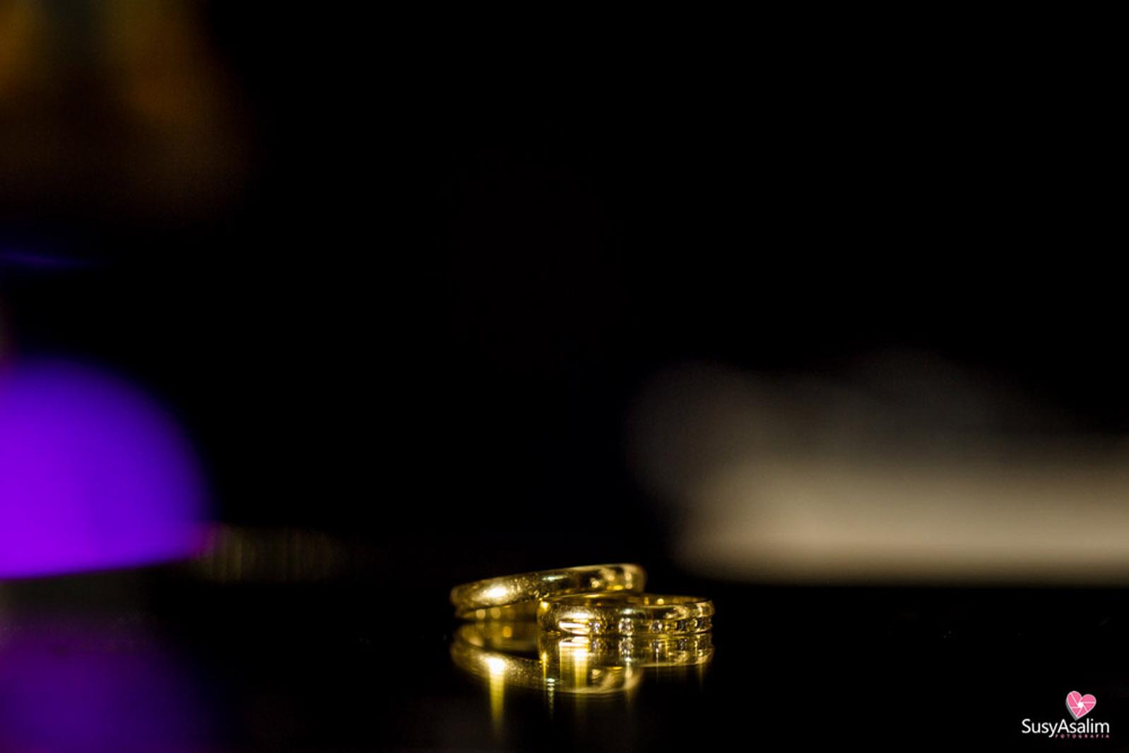 casamento BR-1598a