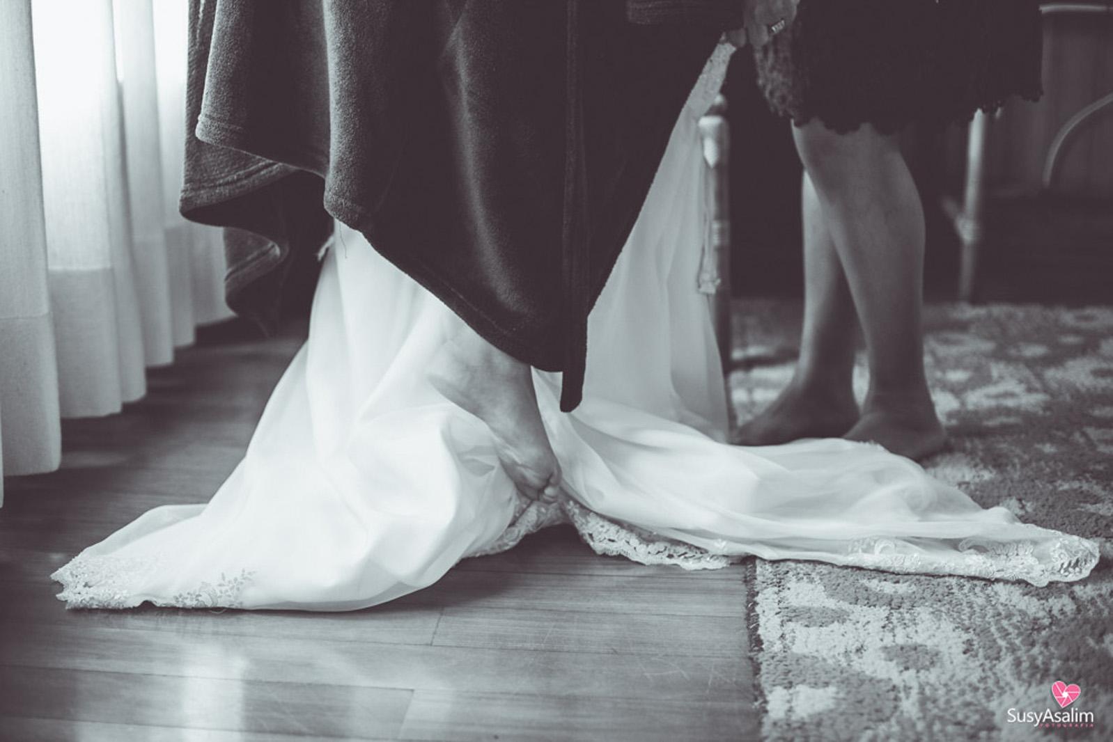 casamento BR-241