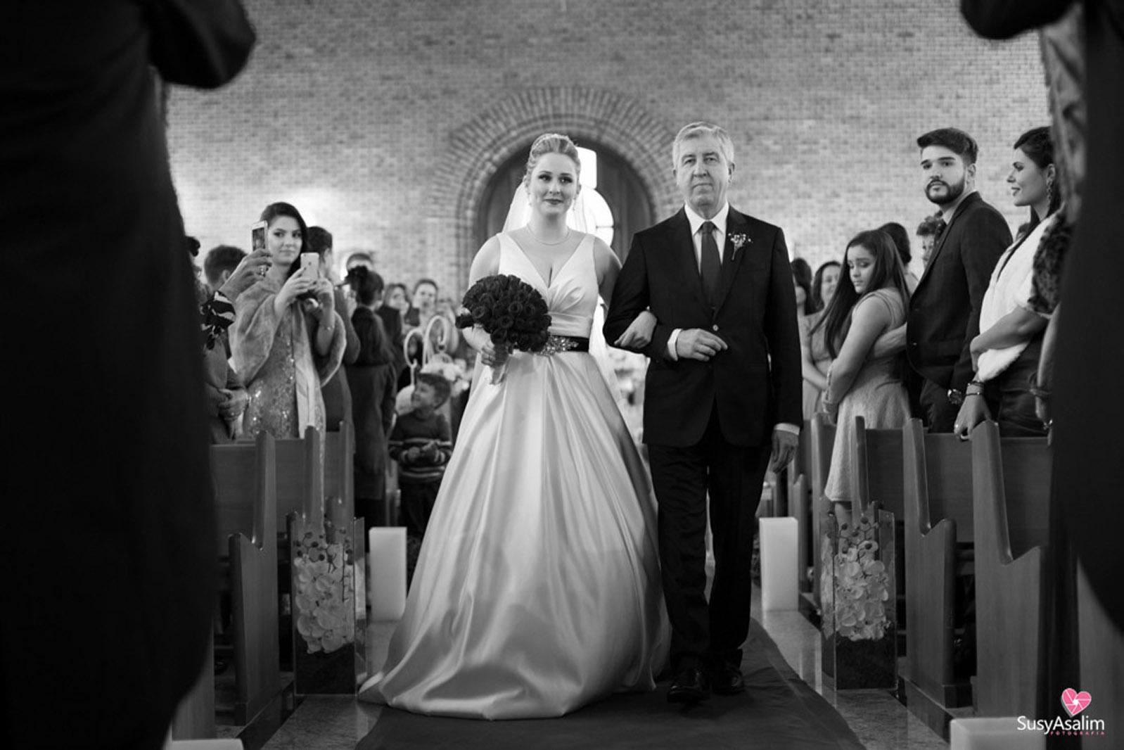 casamento BR-347