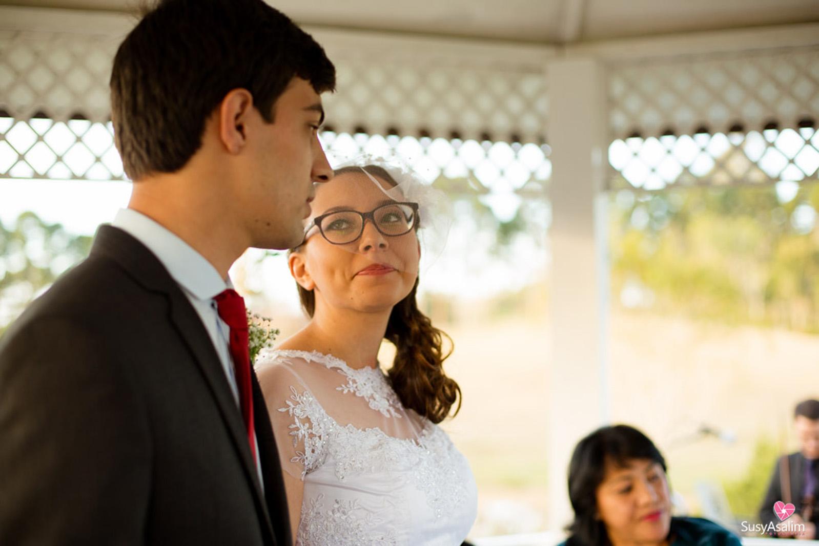 casamento BR-521