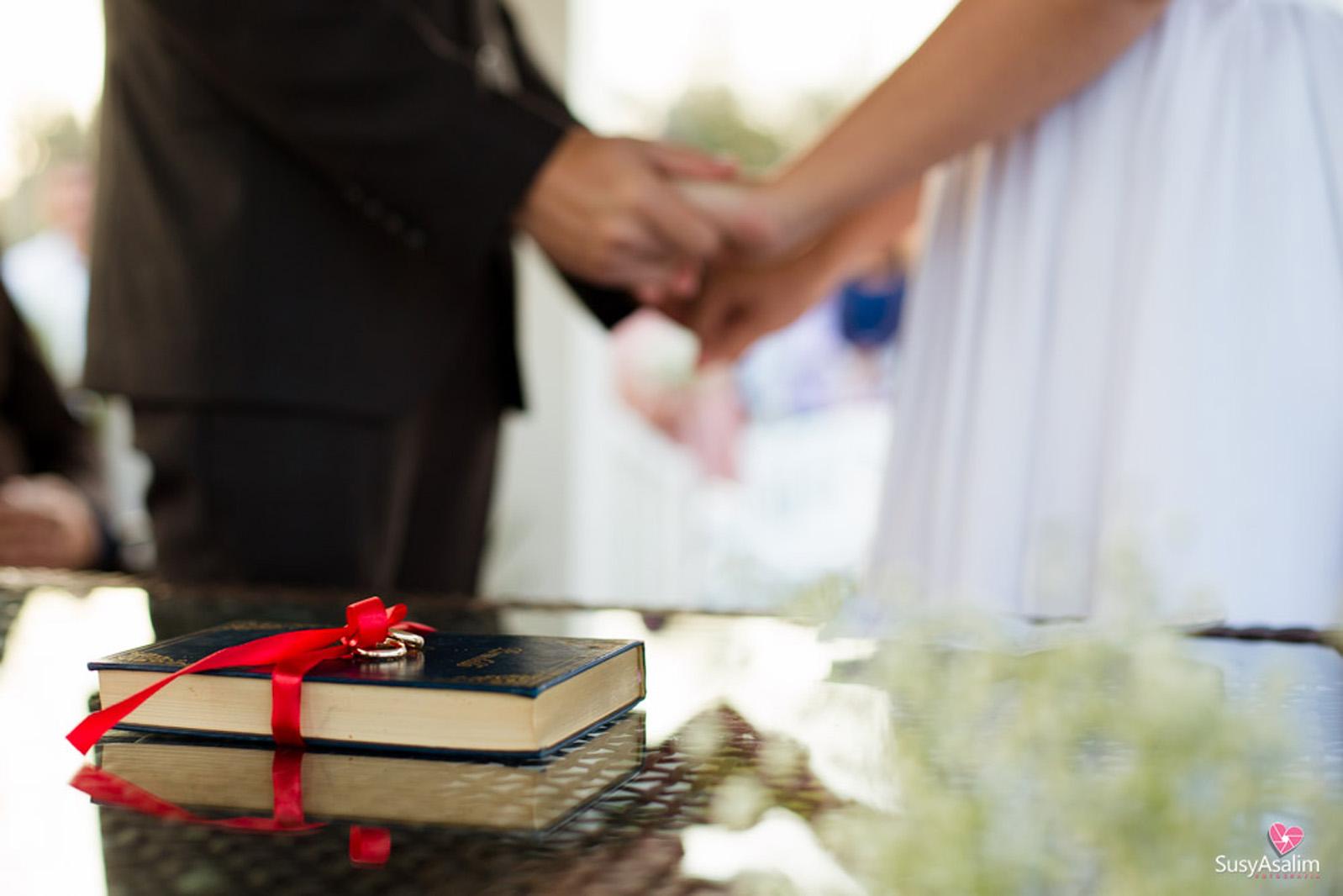 casamento BR-570