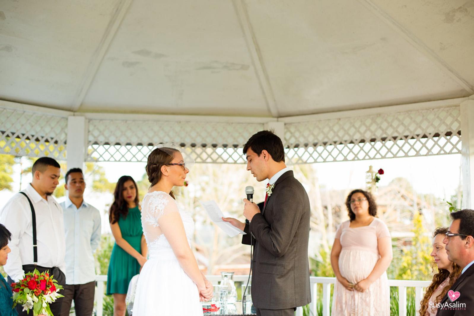 casamento BR-594