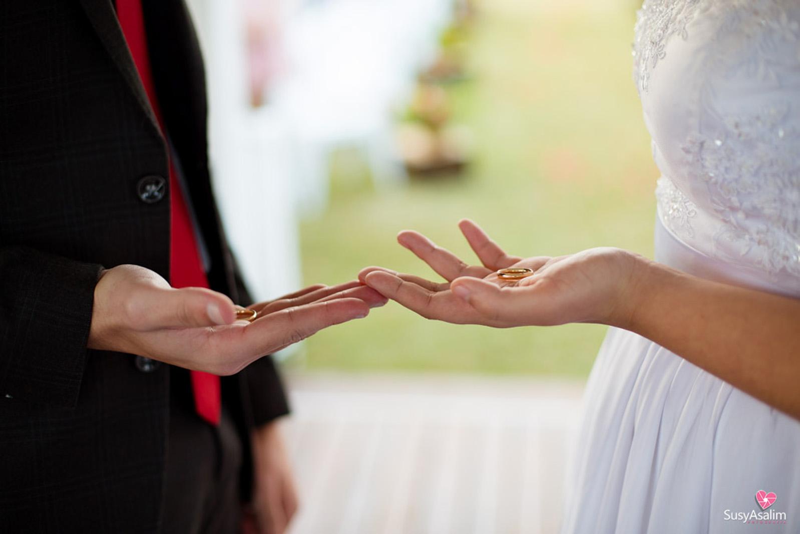 casamento BR-614