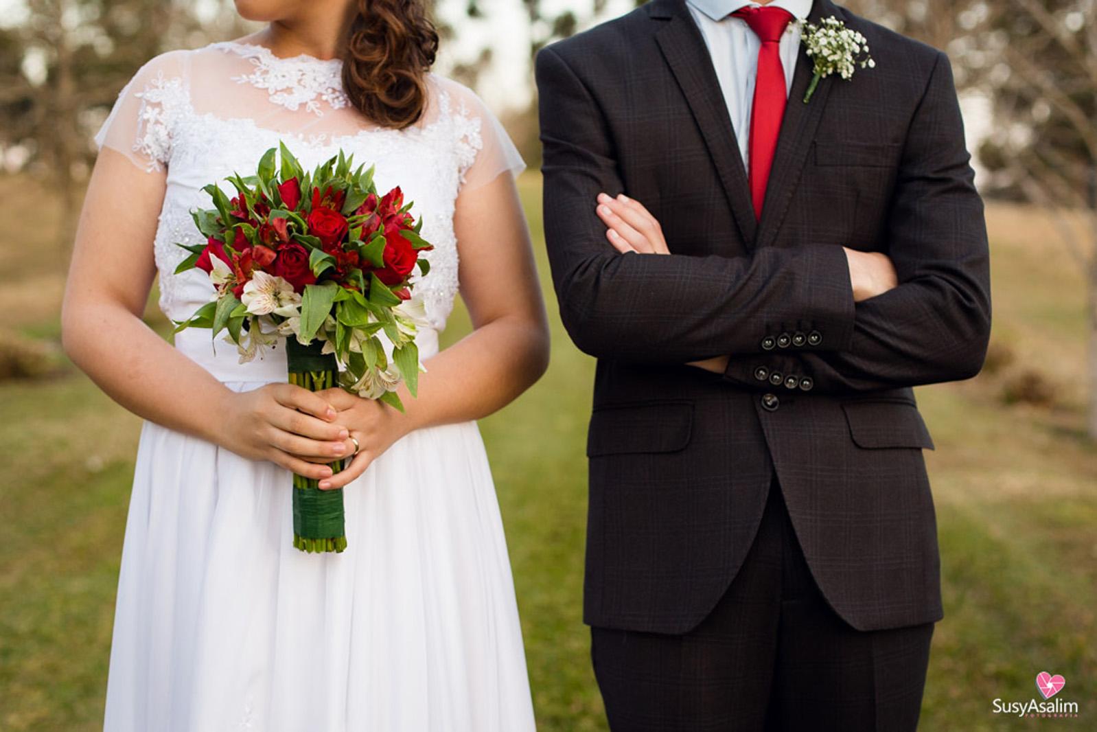 casamento BR-710