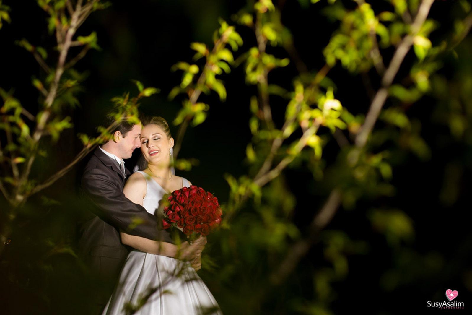 casamento BR-721