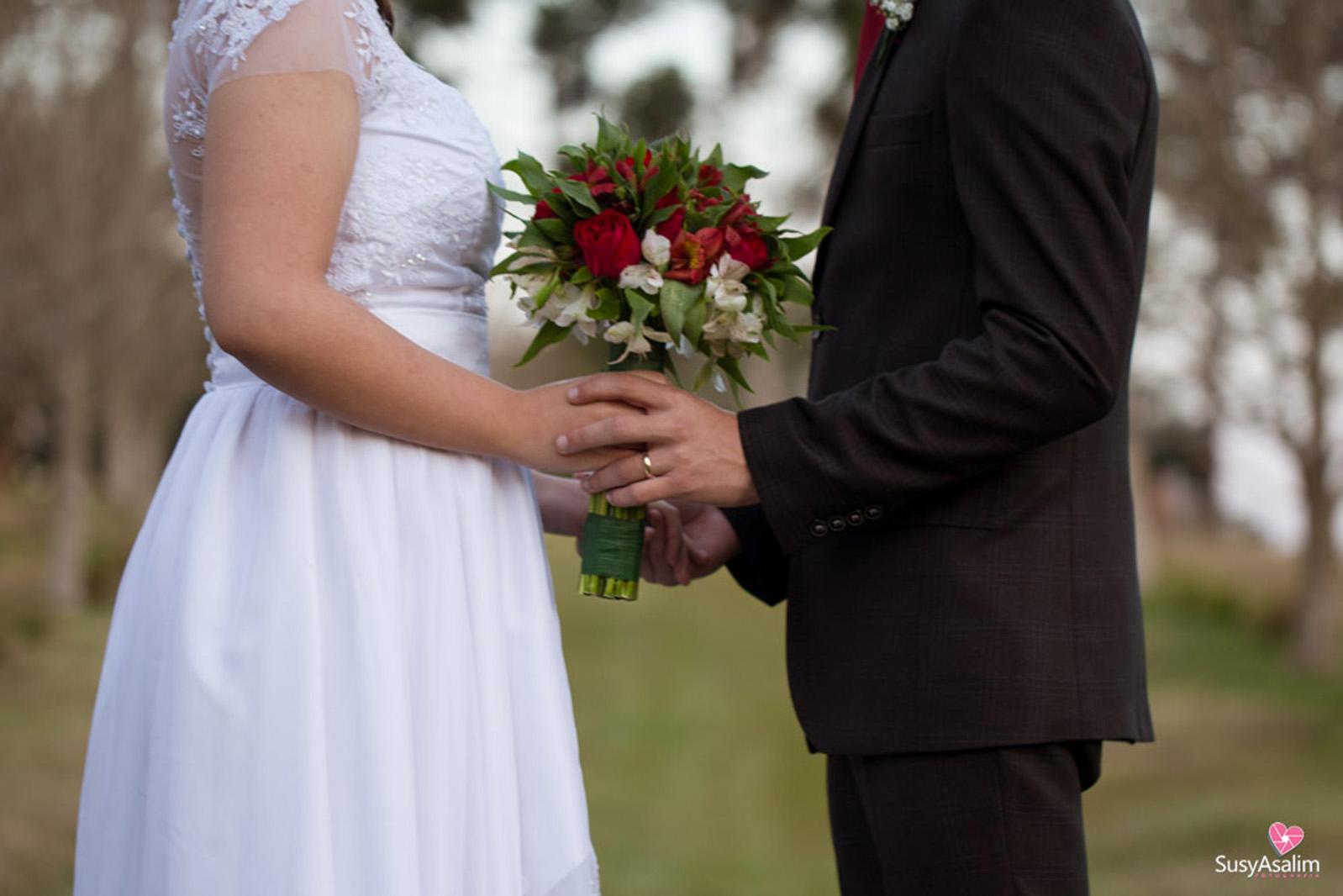 casamento BR-730