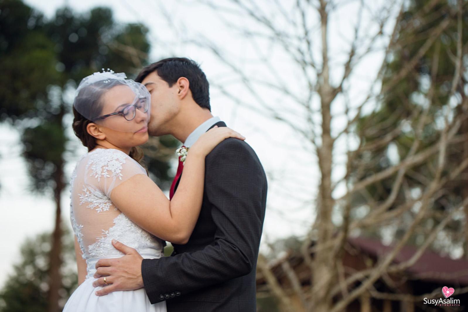 casamento BR-751