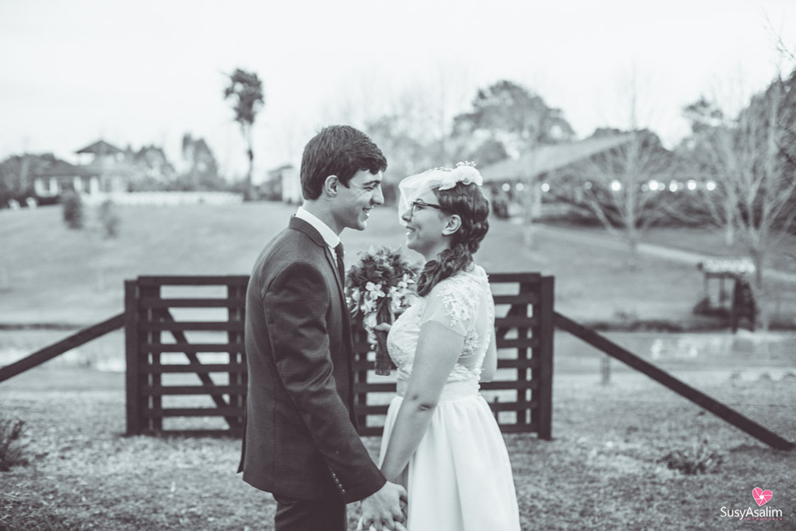 casamento BR-774