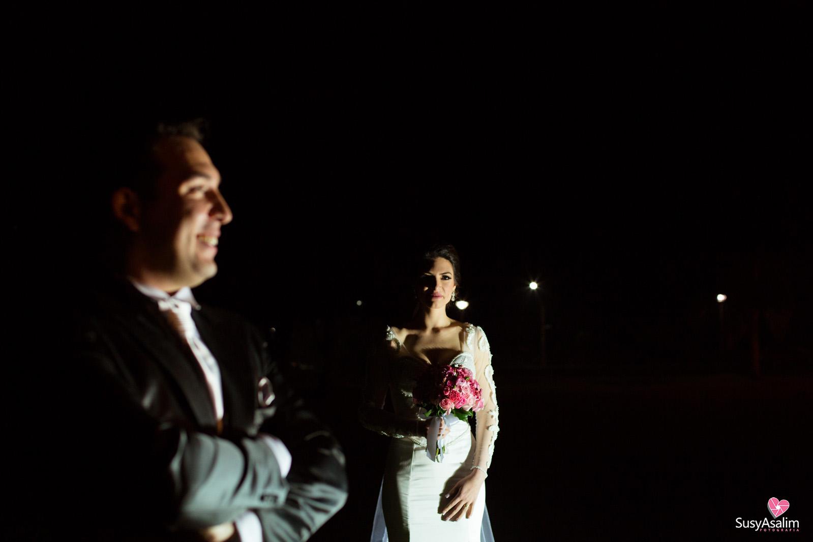 Fotografia Gabi e Guilherme l Casamento