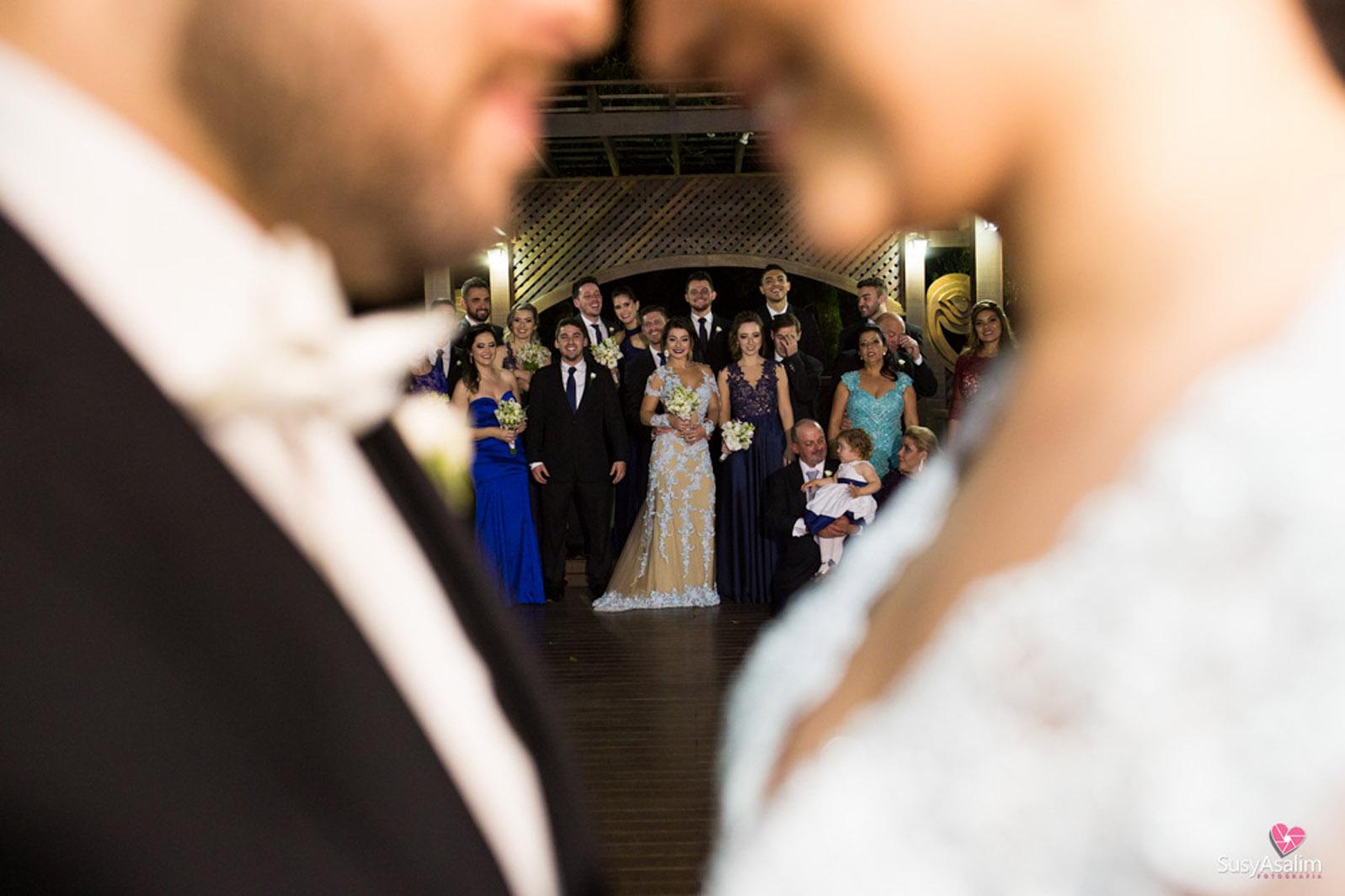 casamento-br-1035