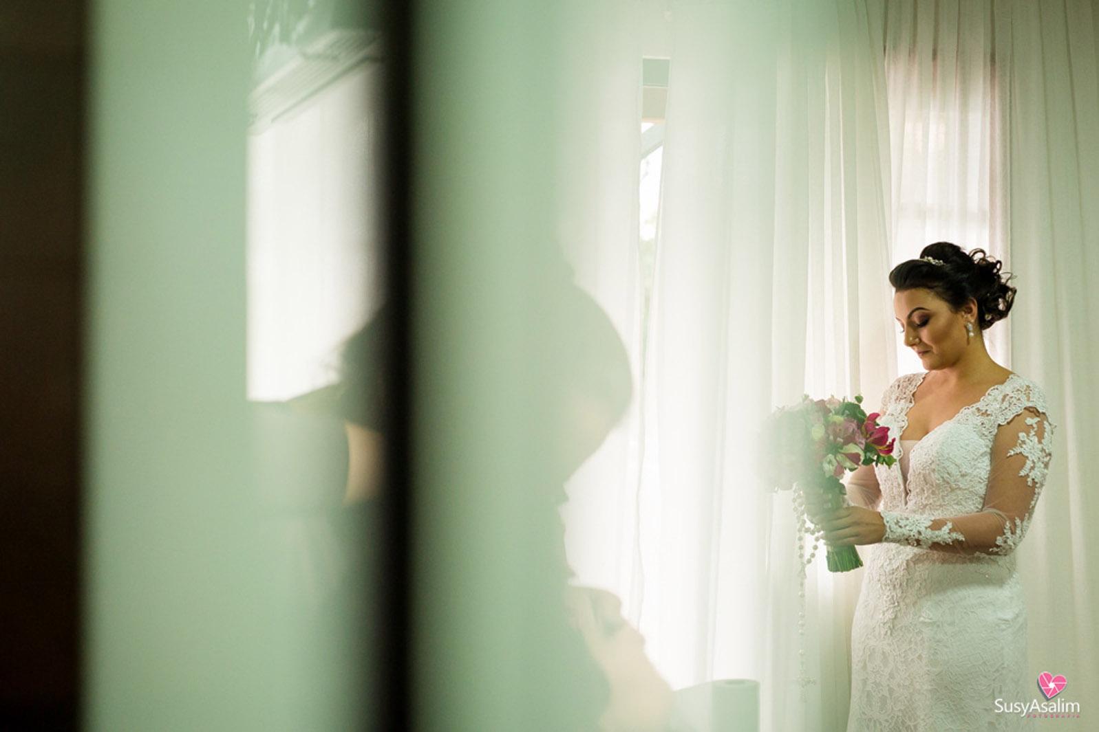 casamento-br-381