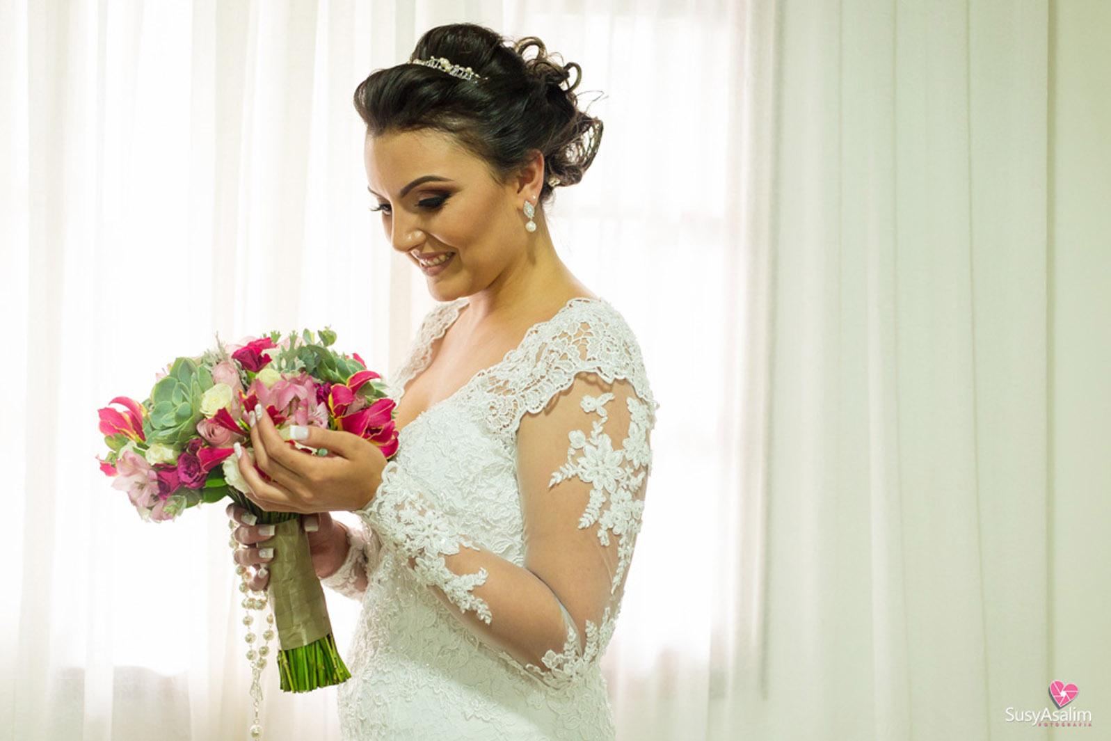 casamento-br-390