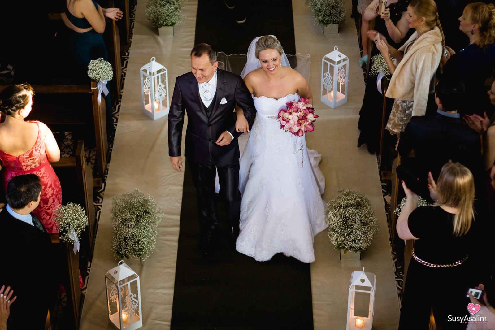 casamento-ad-118