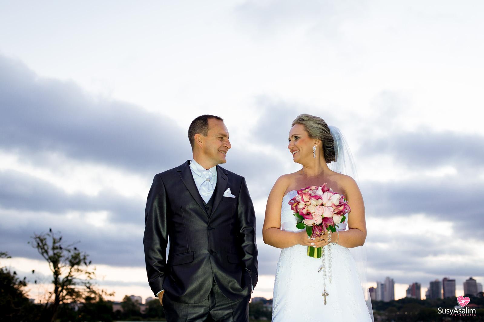 casamento-ad-141