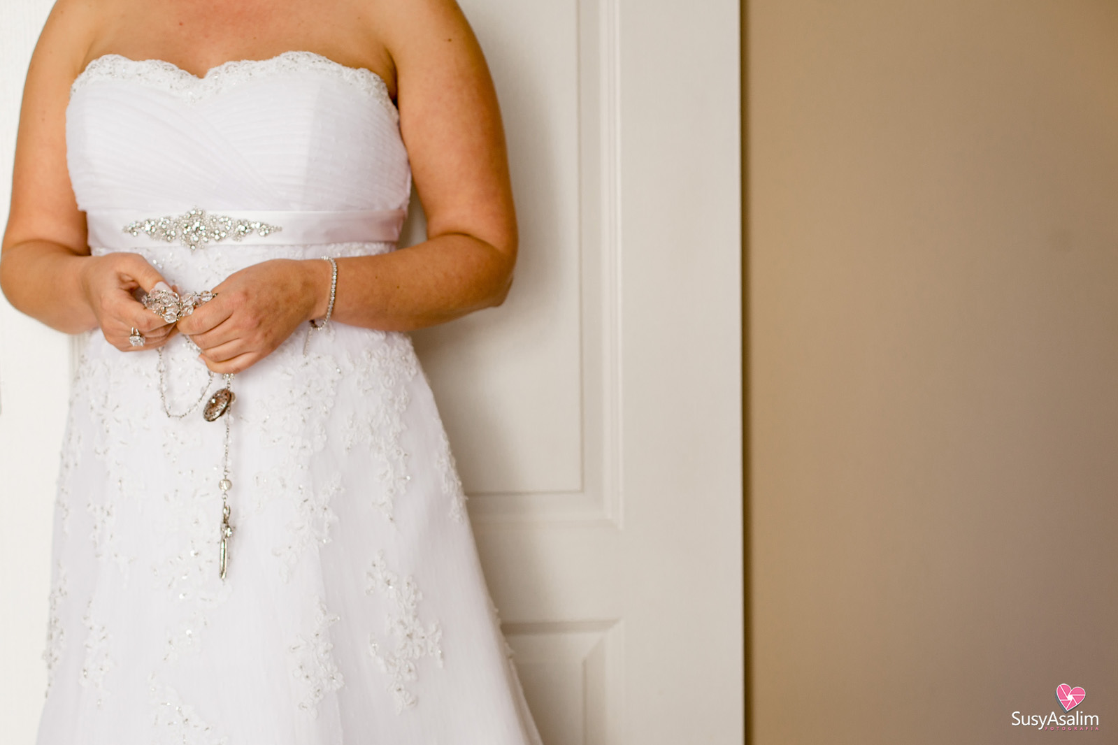 casamento-ad-34