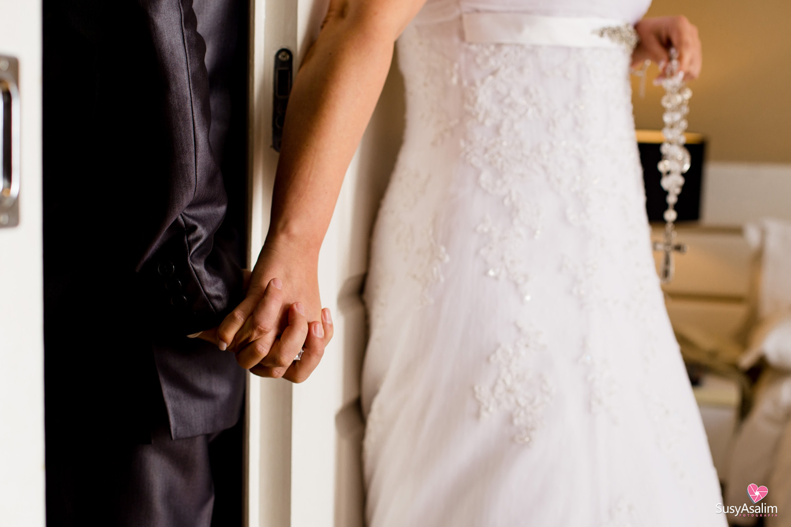 casamento-ad-38