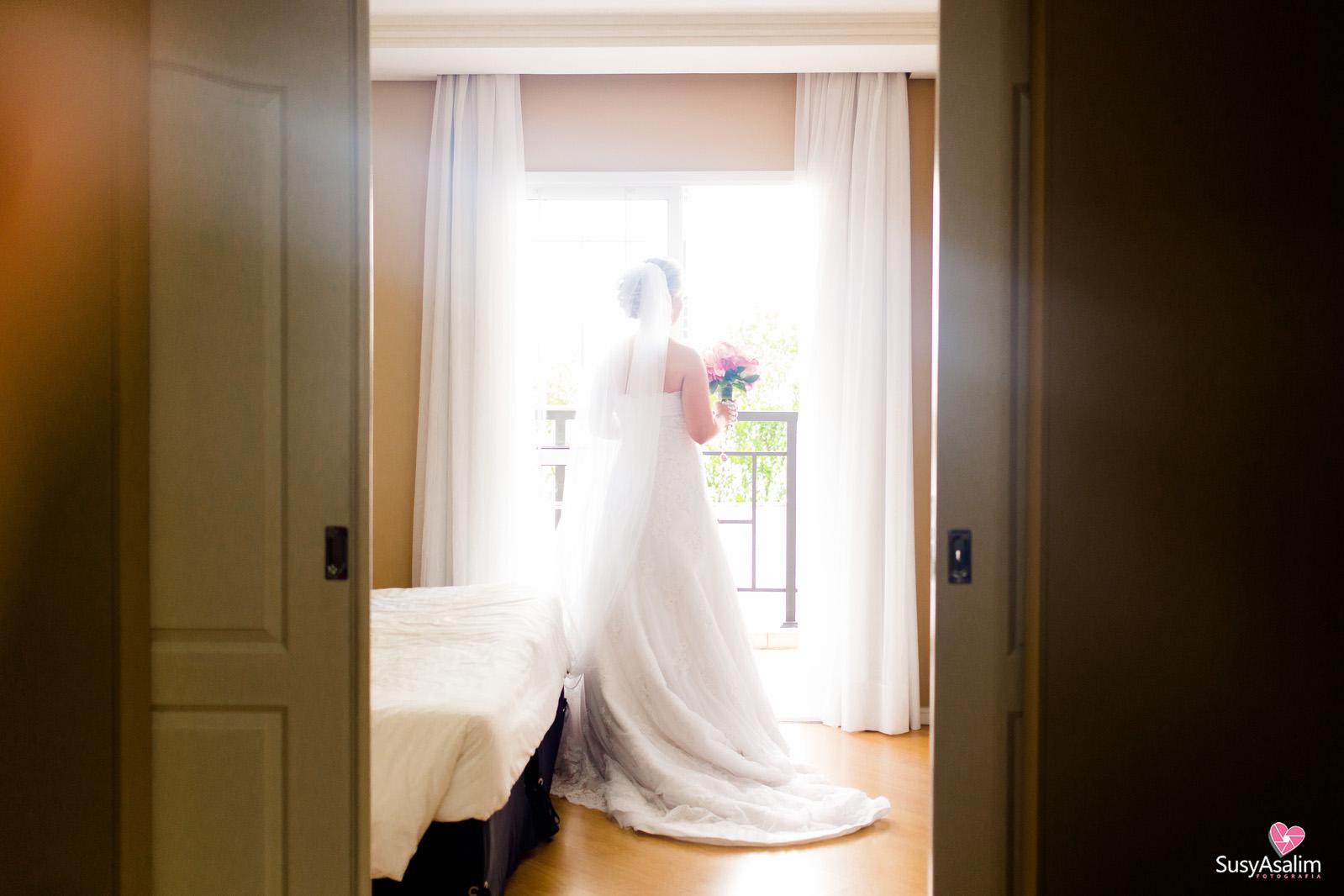 casamento-ad-47