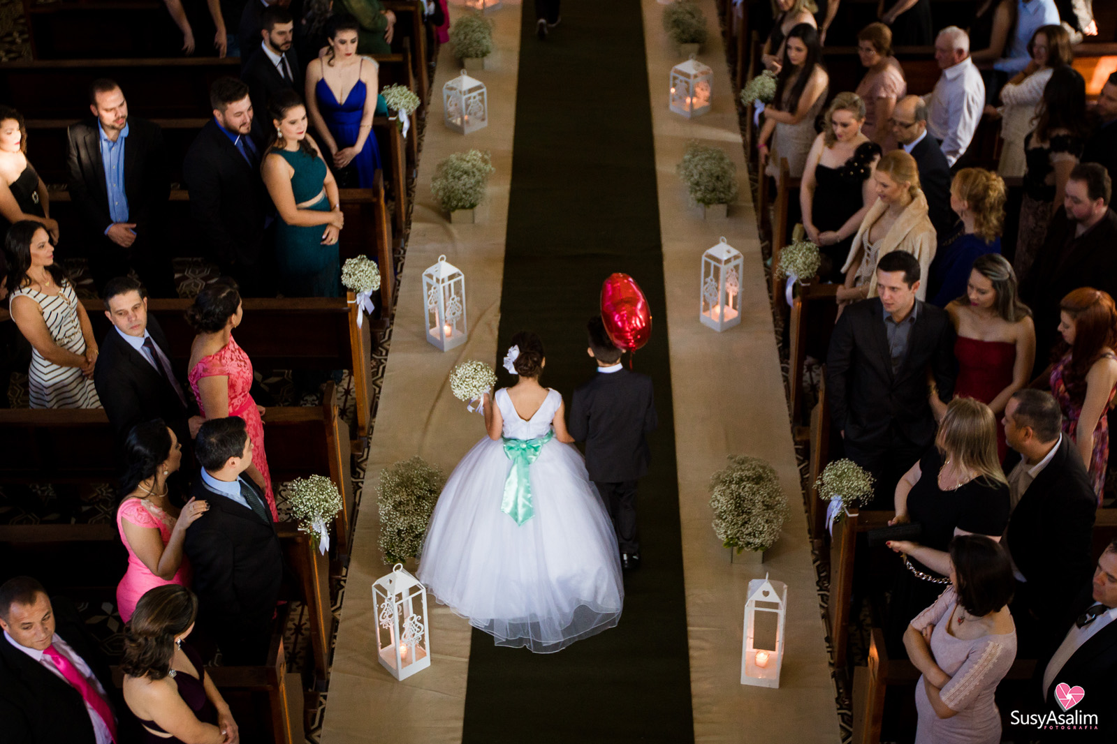 casamento-ad-56