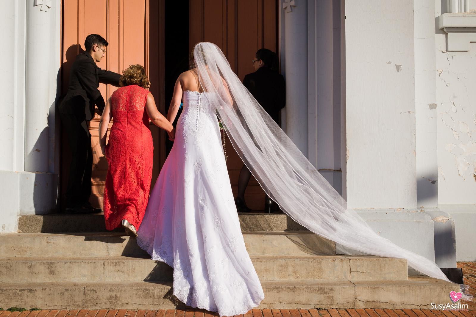 casamento-ad-66